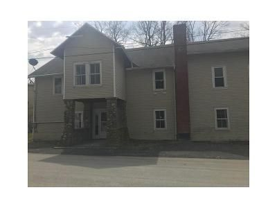 Foreclosure Property in Clintondale, NY 12515 - Mill St