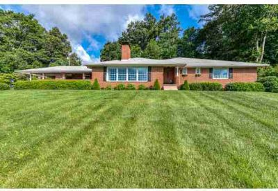 425 West Valley Drive Bristol Three BR, Take a look at this