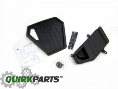 Sell 09-14 DODGE CHALLENGER T/A HOOD VENTING SYSTEM HOOD VENT COLD AIR OEM NEW MOPAR motorcycle in Braintree, Massachusetts, United States, for US $444.94