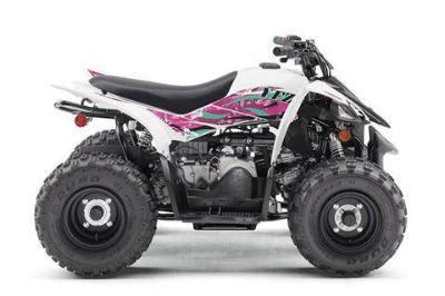 2019 Yamaha YFZ50 ATV Sport Bessemer, AL