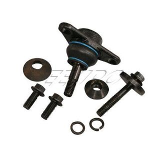 Find NEW Nordic Ball Joint Kit Volvo OE 274548 motorcycle in Windsor, Connecticut, US, for US $23.52