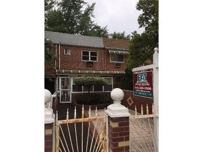 3 Bed 3 Bath Foreclosure Property in Brooklyn, NY 11207 - Schenck Ave