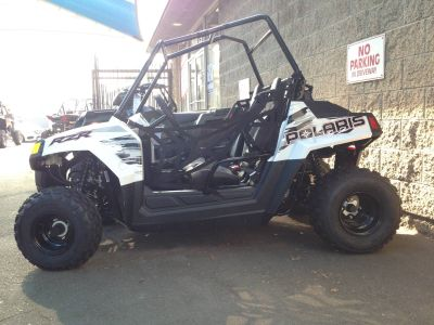 2018 Polaris RZR 170 EFI Side x Side Utility Vehicles Bellflower, CA