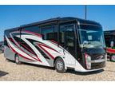 2019 Entegra Coach Reatta 37MB