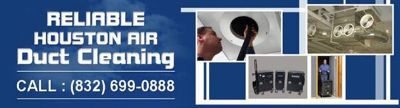 Reliable Air Duct Cleaning and Restoration Services