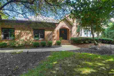 5903 Tippecanoe Road CANFIELD Two BR, Across the street from