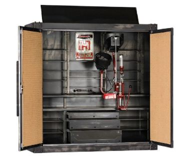 Buy Affordable Tool Chests at Rhino Metals