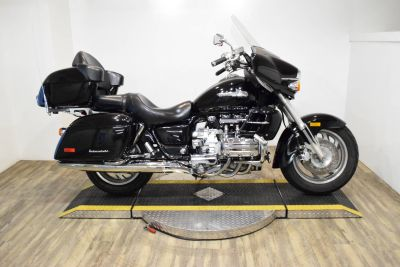 1999 Honda VALKYRIE INTERSTATE Touring Motorcycles Wauconda, IL