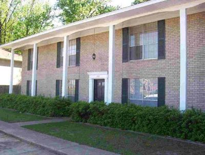 - $479900 Three 4-plex apartment buildings -North Monroe (1600, 1602, 1604 Shannon St.)