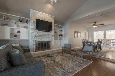 $2750 3 single-family home in NE San Antonio
