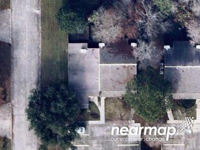Foreclosure Property in Slidell, LA 70460 - Putters Ln # 43b