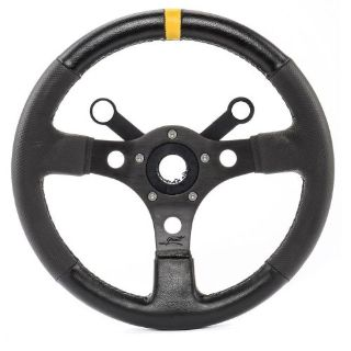 Buy JEGS Performance Products 10358K Steering Wheel & Button Bracket Kit motorcycle in Delaware, Ohio, United States, for US $144.09