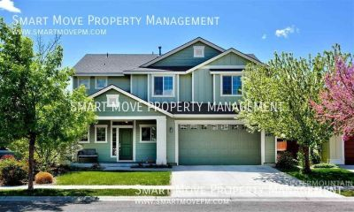 Stylish 4bd in Paramount. Near Pool and Park.