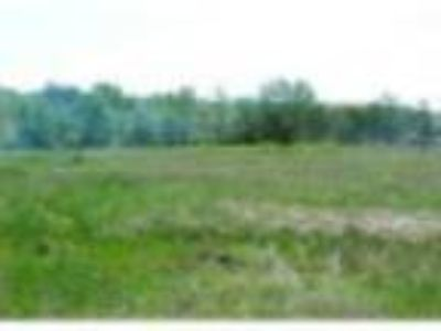 Meadowlark Ln, Lot 7 Shawano, WI