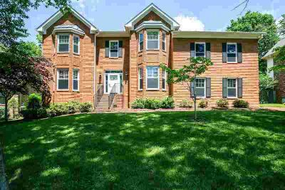9420 Deervale Ct BRENTWOOD Four BR, GREAT LAYOUT W/GOURMET