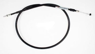 Purchase 1997-1997 HONDA CR250R HONDA CLUTCH CABLE 02-0339 motorcycle in Ellington, Connecticut, US, for US $15.20