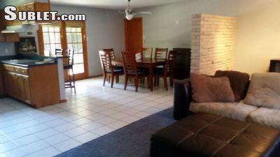 $4400 3 single-family home in NW San Antonio