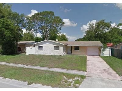 3 Bed 2 Bath Foreclosure Property in Tampa, FL 33634 - Sawyer Rd