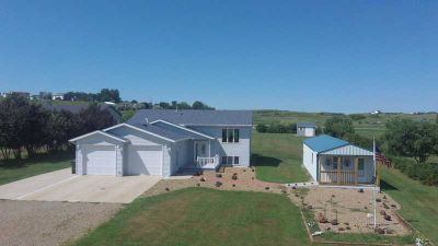 3645 Palomino Drive N MANDAN Four BR, Sellers are offering to
