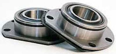 Sell Moser Engineering 9400RP Axle Bearings 8-3/4'' Mopar, Dana 60 motorcycle in Delaware, Ohio, United States, for US $65.00