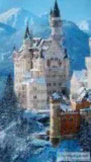 castle ELTZ wierschem germany selle river.