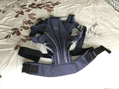 Britax Front Baby carrier