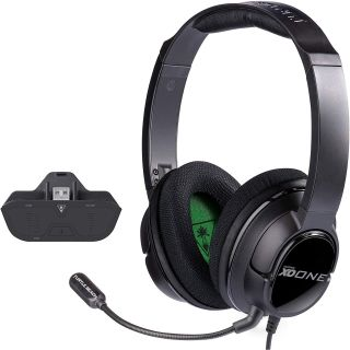 Turtle Beach EAR FORCE XO One - Xbox One. Brand New