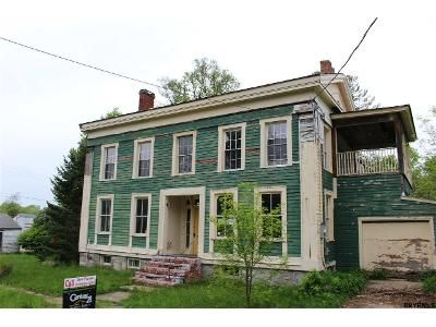 Foreclosure Property in Galway, NY 12074 - East St