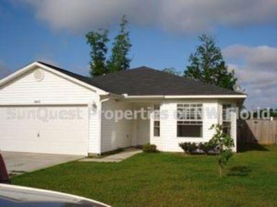 Apartments For Rent Pensacola Fl Craigslist