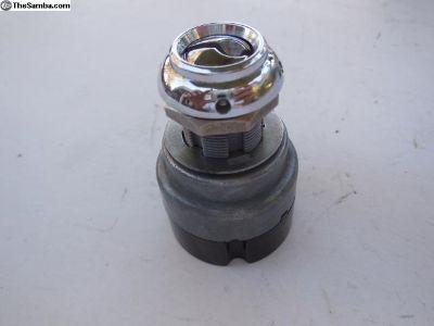Porsche 356 ignition switch (no key) K 302 C#105