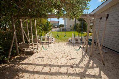 Craigslist Vacation Rentals In Virginia Beach Va Claz Org