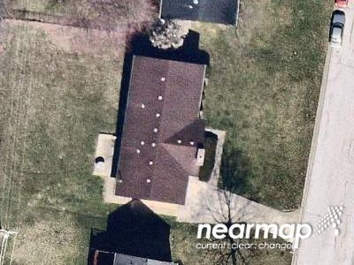 Foreclosure Property in Frankfort, KY 40601 - Colonial Trce