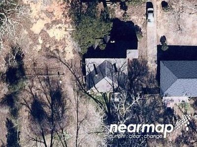 3 Bed 1.0 Bath Preforeclosure Property in Albany, GA 31701 - Whitney Ave