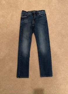 Like New Men's American Eagle Jeans