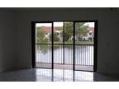 Condos & Townhouses for Rent by owner in Fort Lauderdale, FL