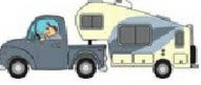 NEED your 5th wheel or bumper pull moved or relocated -