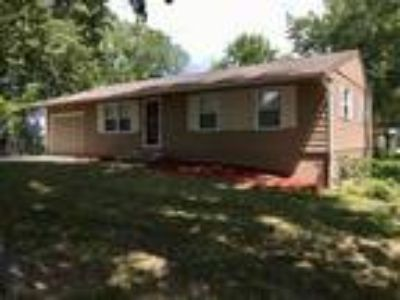Gorgeous Family Three BR, 1.5 BA Single Family House for Rent