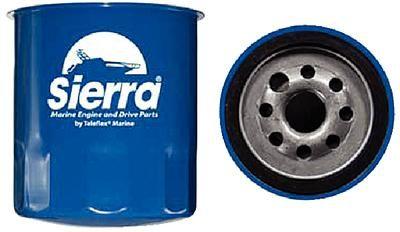 Find Sierra 237803 FILTER-OIL KOHLER# 326817 motorcycle in Stuart, Florida, US, for US $16.37