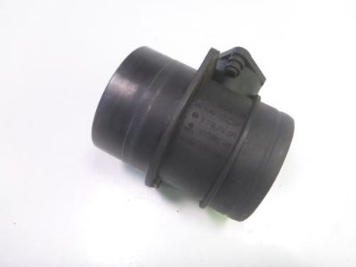 Sell 03 VW Volkswagen Beetle MAF Mass Air Flow Sensor Meter 0280218071 motorcycle in Odessa, Florida, United States, for US $39.50
