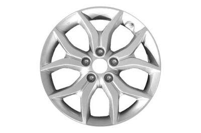 "Buy CCI 70744U20 - fits Hyundai Tiburon 17"" Factory Original Style Wheel Rim 5x114.3 motorcycle in Tampa, Florida, US, for US $154.53"