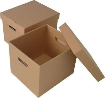 Get Custom Design Packaging California - Dependable Packaging