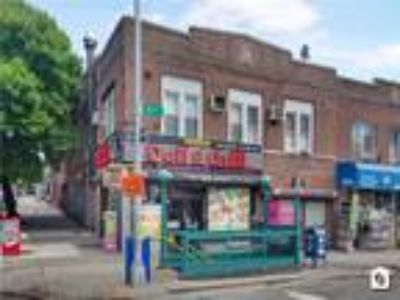 Greenwood Heights Real Estate For Sale - Commercial