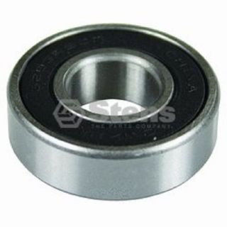 Purchase ARIENS BEARING 05418800 FITS 93700 MODELS STENS 230-060 motorcycle in Edgerton, Wisconsin, United States, for US $7.99
