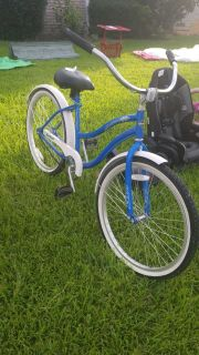 Huffy ladies bike - good condition