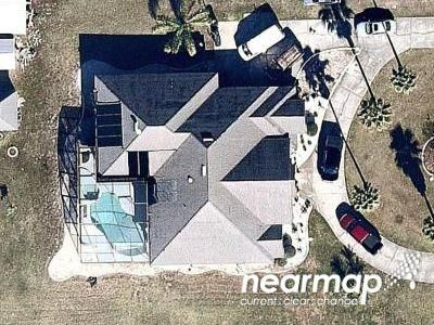 4 Bed 3.5 Bath Foreclosure Property in Kissimmee, FL 34746 - Steeplechase Ln