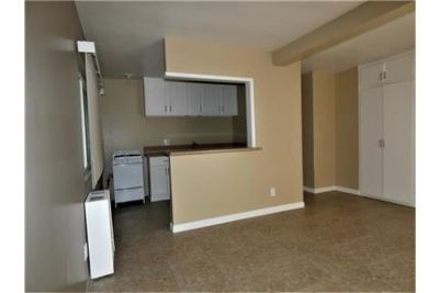 BEAUTIFUL DOWNSTAIRS STUDIO WITH REMODELED KITCHEN & BATHROOM