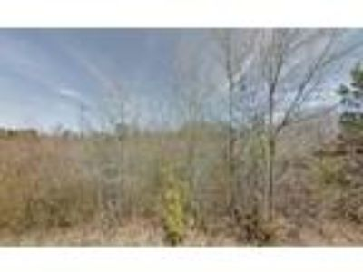 Mobile Home Land In Pine Bluff, Arkansas