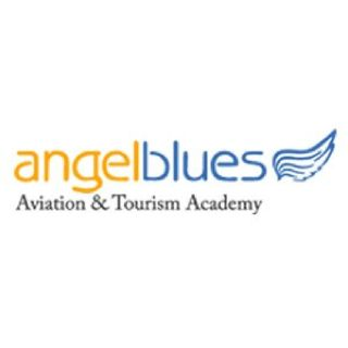 Best Air Hostess Training Institutes in Kochi
