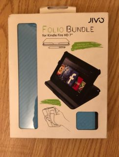 Brand new case for kindle fire