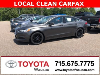 Craigslist Wausau Cars >> Craigslist Cars For Sale Classifieds In Wausau Wisconsin